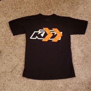 KTM Ready to race T-Shirt